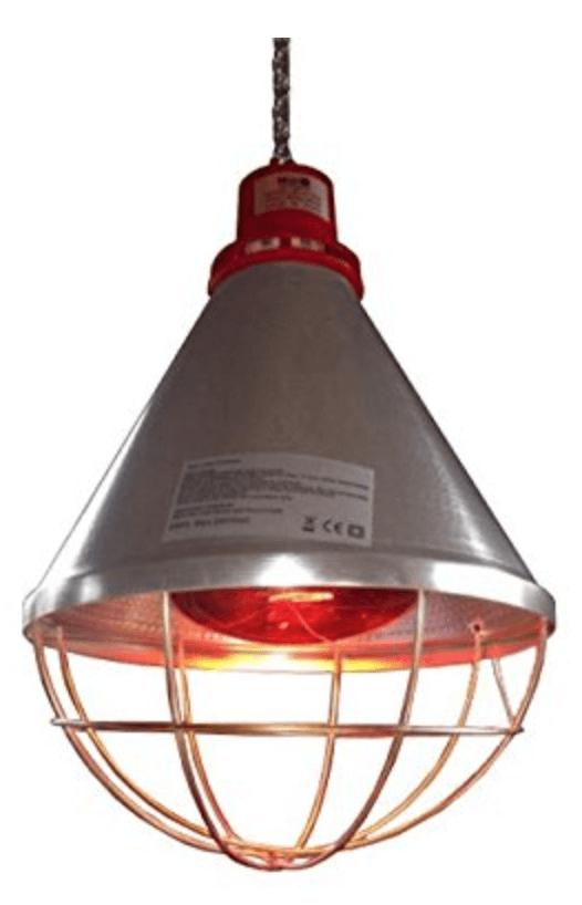 Lampe Chauffante Poulailler Quelle Lampe Choisir Avis Comparatif