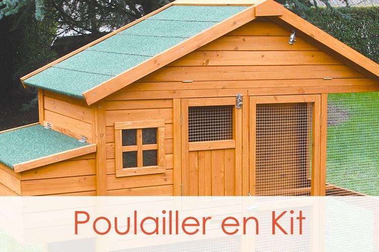 poulailler-en-kit