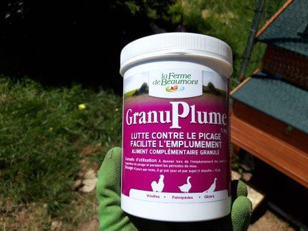 granuplume-ferme-de-beaumont