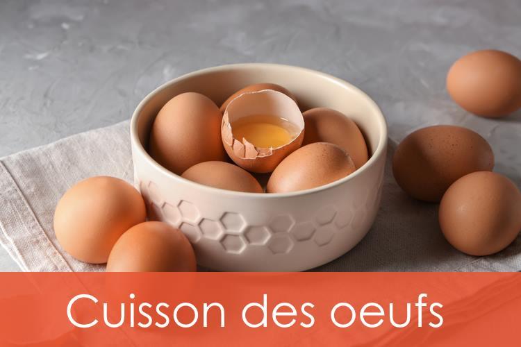 cuisson-des-oeufs