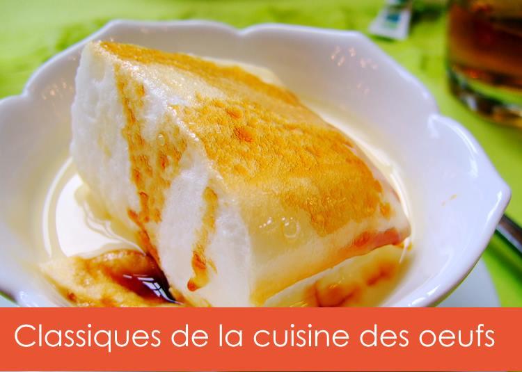 classiques-cuisine-oeufs