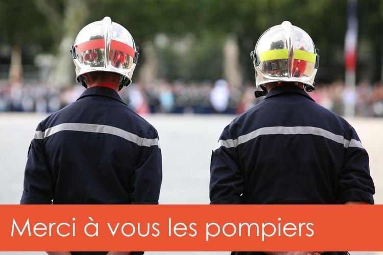 pompiers-sauvent-poules