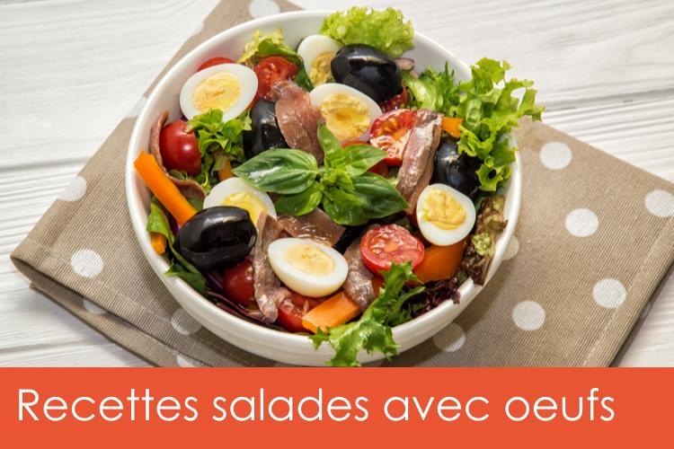 recettes-salades-avec-oeufs