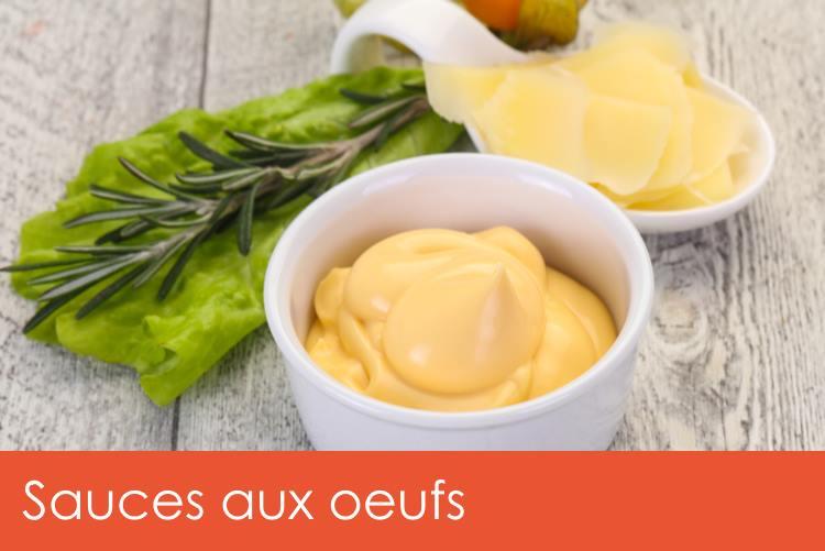 sauces-aux-oeufs